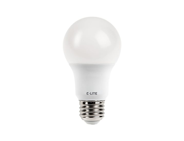 C-Lite™ A19 Lamp Series