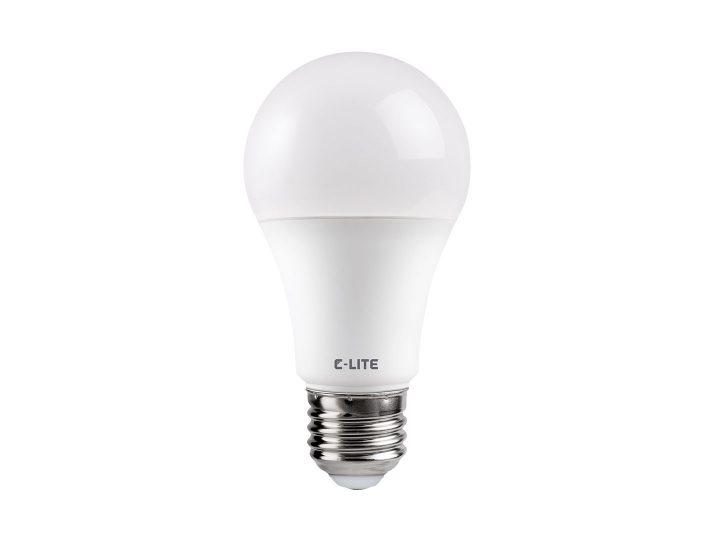 C-Lite™ A19 Lamp Series