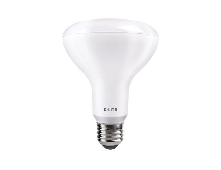 C-Lite BR30 Lamp Unlit