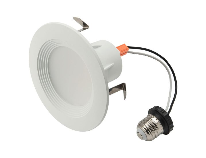 "C-DL4-A C-Lite 4"" Downlight"