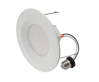 LTG-C-Lite-DL6-Downlight-112517-008