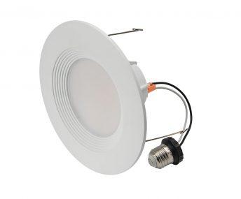 LTG-C-Lite-DL6-Downlight-112517-008