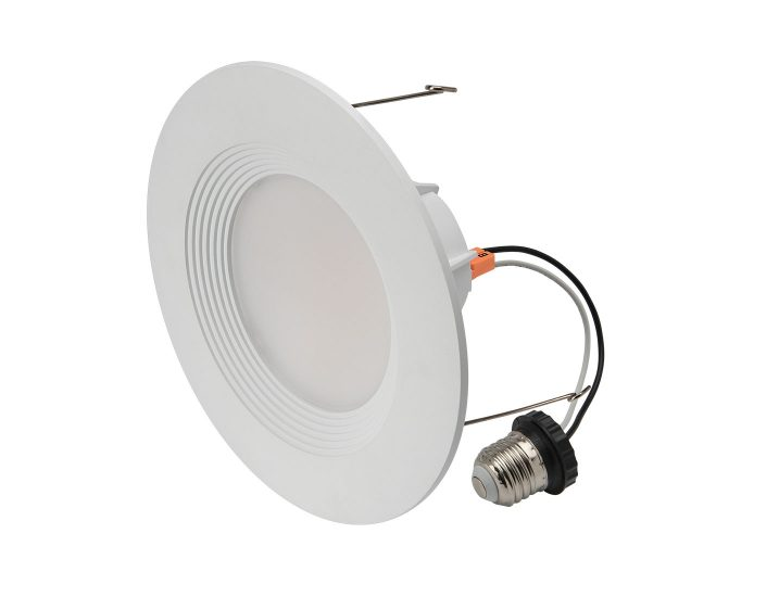 C-Lite™ Downlight