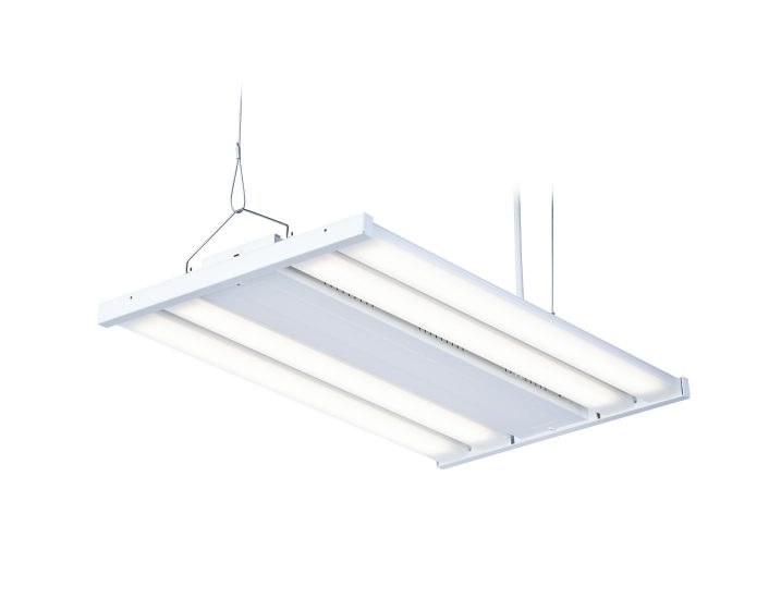 Lxb Series Cree Canada Commercial Led Lighting