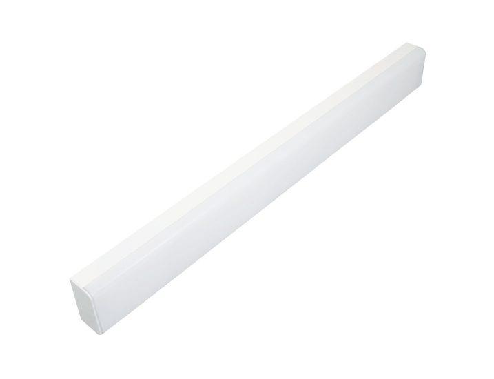 C-Lite™ Wraps