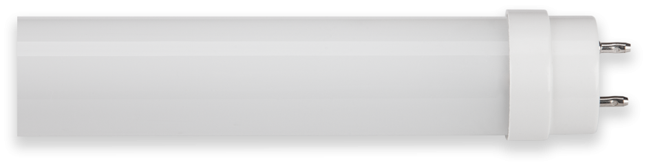 NEW C-Lite™ LED T8 Lamp Series
