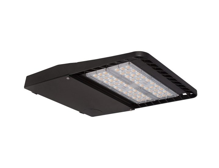 C-AR-A-SL3/4/5 (9L, 10L, 16L, 18L) C-Lite Area Light