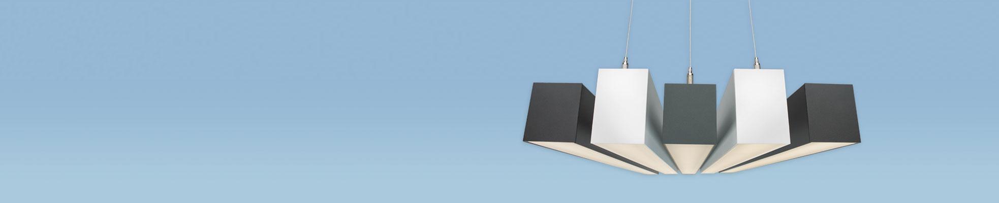 Linear Lighting Simplified: Design. Order. Install.