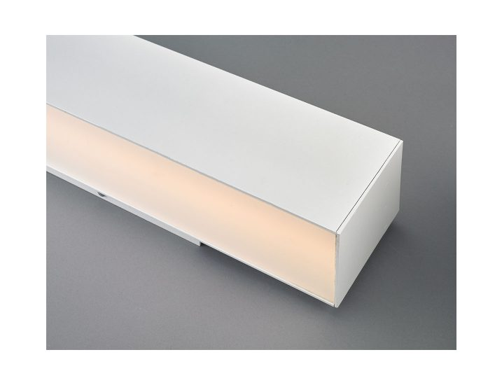 Stylus™ Linear Series