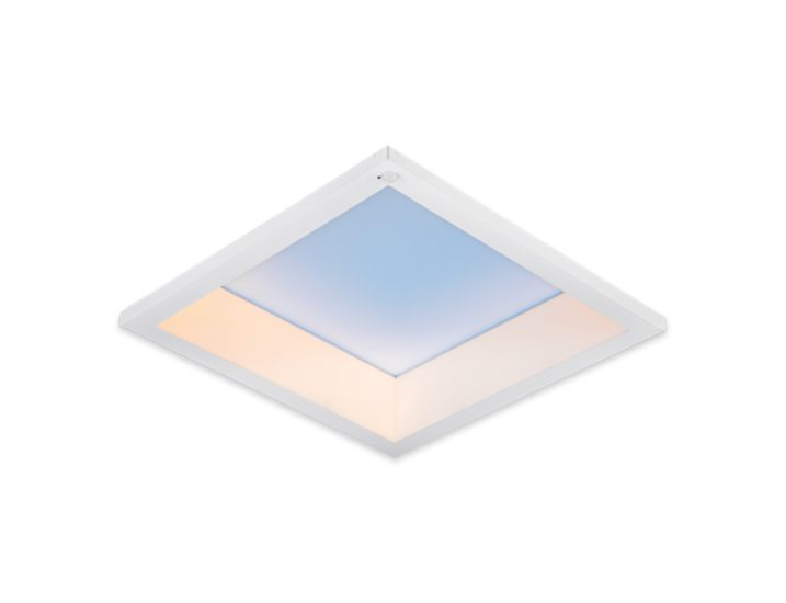 Cadiant™ Dynamic Skylight