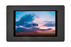 LTG-SmartCast-TouchScreen Graphics (1)