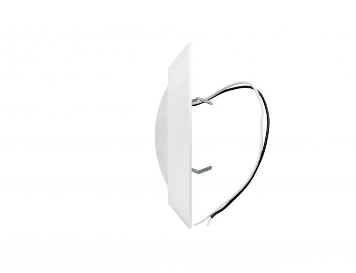 C-Lite™ Disk Light