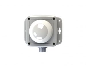 Wireless Sensor (WSN-DPM)